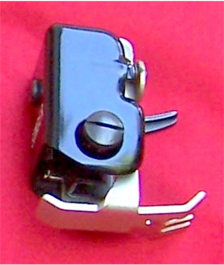 Authentic Singer Featherweight Attachments Accessories Home Page
